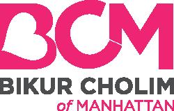 bikurcholim_logo